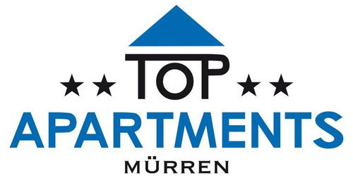 Top Apartments